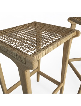 set-de-mobilier-de-restaurant-en-3d-vol-03-modeles-3d-tabouret-teck-tressé-2-02