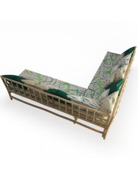 set-de-mobilier-de-restaurant-en-3d-vol-03-modeles-3d-banquette-angle-02