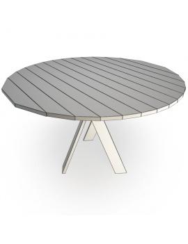 set-de-mobilier-de-restaurant-en-3d-vol-03-modeles-3d-table-ronde-teck-filaire