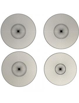 set-de-mobilier-de-restaurant-en-3d-vol-03-modeles-3d-set-miroirs-filaire
