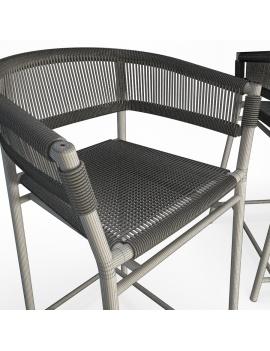 set-de-mobilier-de-restaurant-en-3d-vol-04-modeles-3d-tabouret-kith-ethimo-02-filaire