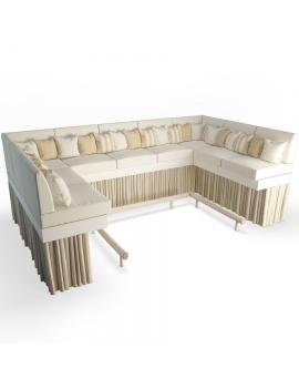 set-de-mobilier-de-restaurant-en-3d-vol-04-modeles-3d-banquette-mange-debout-bois-flotte