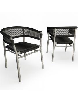 set-de-mobilier-de-restaurant-en-3d-vol-04-modeles-3d-chaise-kith-ethimo-01-filaire