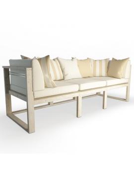 set-de-mobilier-de-restaurant-en-3d-vol-04-modeles-3d-canape-bois-siena