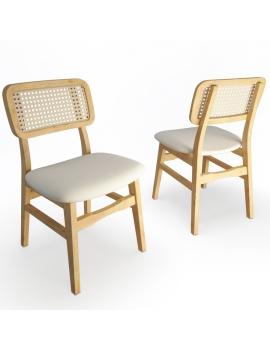 set-de-mobilier-de-restaurant-en-3d-vol-04-modeles-3d-chaise-vicky