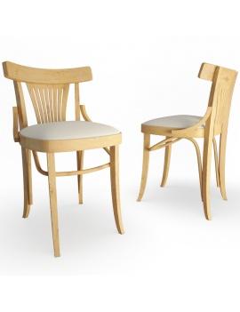 set-de-mobilier-de-restaurant-en-3d-vol-04-modeles-3d-chaise-dalia