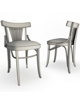 set-de-mobilier-de-restaurant-en-3d-vol-04-modeles-3d-chaise-dalia-filaire