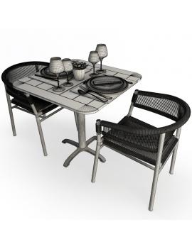 set-de-mobilier-de-restaurant-en-3d-vol-04-modeles-3d-composition-table-chaise-kith-ethimo-filaire