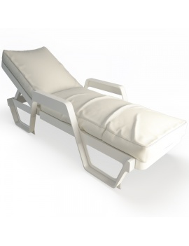 set-de-mobilier-de-restaurant-en-3d-vol-04-modeles-3d-bain-de-soleil-grofillex-miami-01