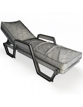set-de-mobilier-de-restaurant-en-3d-vol-04-modeles-3d-bain-de-soleil-grofillex-miami-01-filaire