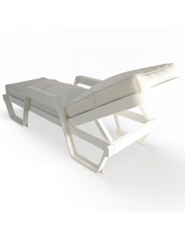 set-de-mobilier-de-restaurant-en-3d-vol-04-modeles-3d-bain-de-soleil-grofillex-miami-02