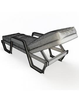 set-de-mobilier-de-restaurant-en-3d-vol-04-modeles-3d-bain-de-soleil-grofillex-miami-02-filaire