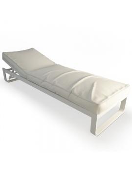 set-de-mobilier-de-restaurant-en-3d-vol-04-modeles-3d-bain-de-soleil-metallique-01