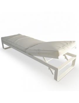 set-de-mobilier-de-restaurant-en-3d-vol-04-modeles-3d-bain-de-soleil-metallique-02