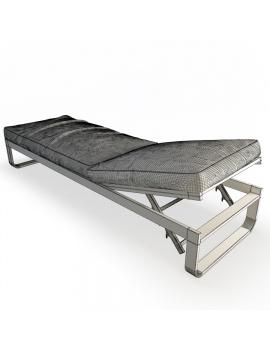 set-de-mobilier-de-restaurant-en-3d-vol-04-modeles-3d-bain-de-soleil-metallique-02-filaire