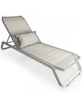 set-de-mobilier-de-restaurant-en-3d-vol-04-modeles-3d-bain-de-soleil-marieta-vlaemynck-01-filaire