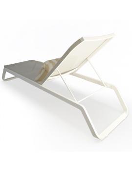 set-de-mobilier-de-restaurant-en-3d-vol-04-modeles-3d-bain-de-soleil-marieta-vlaemynck-02