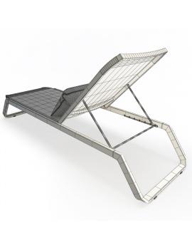set-de-mobilier-de-restaurant-en-3d-vol-04-modeles-3d-bain-de-soleil-marieta-vlaemynck-02-filaire