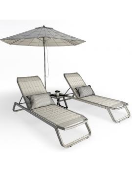 set-de-mobilier-de-restaurant-en-3d-vol-04-modeles-3d-composition-bain-de-soleil-marieta-vlaemynck-filaire