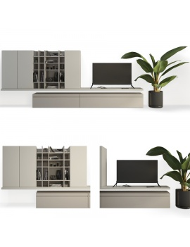 contemporary-tv-furniture-day-11-3d-model-01