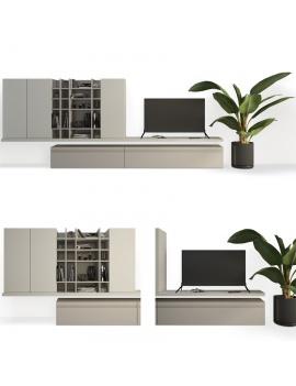 meuble-tv-contemporain-day-11-modele-3d-01