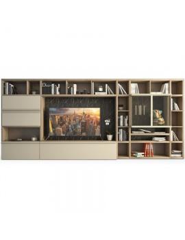 meuble-tv-contemporain-day-21-modele-3d-01
