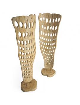 sculpture-en-bois-brut-atelier-s-modele-3d