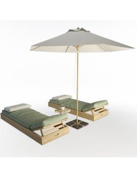 composition-de-bains-de-soleil-en-bois-ateliers-modele-3d-02