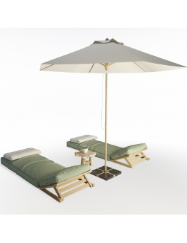 composition-de-bains-de-soleil-avec-tetieres-en-bois-atelier-s-modele-3d-02