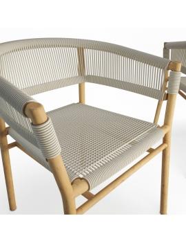 chaise-kith-ethimo-modele-3d-02