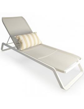 metallic-sunbed-marieta-3d-model