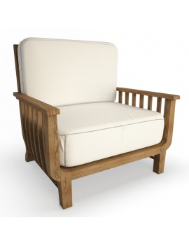 outdoor-wooden-furniture-3d-models-armchair-chelsea