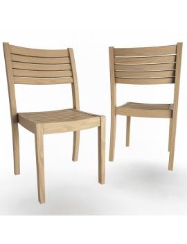 collection-3d-de-mobilier-extérieur-en-bois-chaise-bridget-01
