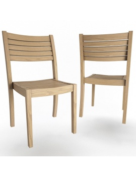 outdoor-wooden-furniture-3d-models-chair-bridget