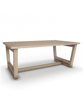 collection-3d-de-mobilier-extérieur-en-bois-table-basse-costes