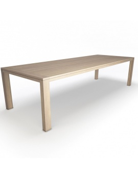 outdoor-wooden-furniture-3d-models-lowtable-costes