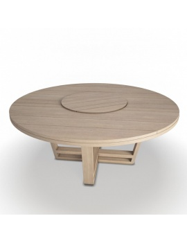 outdoor-wooden-furniture-3d-models-table-costes-round