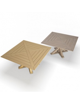 outdoor-wooden-furniture-3d-models-table-chronos-square