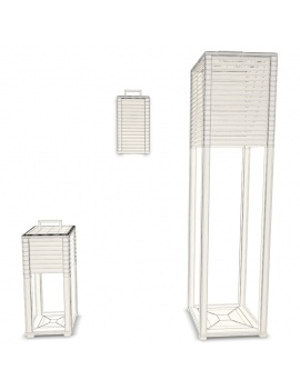 collection-3d-de-mobilier-extérieur-en-bois-photophores-giner-filaire