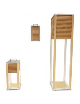 collection-3d-de-mobilier-extérieur-en-bois-photophores-giner