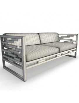 collection-3d-de-mobilier-extérieur-en-bois-canape-kontiki-filaire