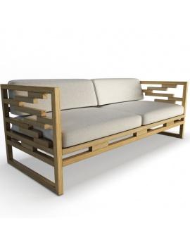 collection-3d-de-mobilier-extérieur-en-bois-canape-kontiki