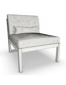 collection-3d-de-mobilier-extérieur-en-bois-module-droit-siena-filaire