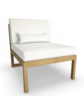 outdoor-wooden-furniture-3d-models-armchair-siena-straight-module