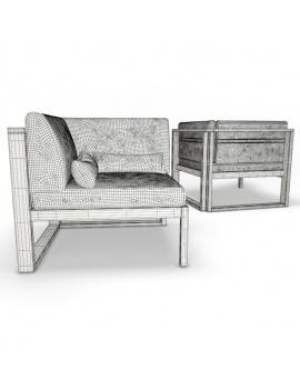 collection-3d-de-mobilier-extérieur-en-bois-module-angle-siena-filaire