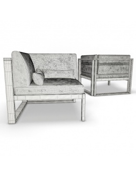 outdoor-wooden-furniture-3d-models-armchair-siena-corner-module-wireframe
