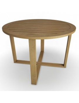 outdoor-wooden-furniture-3d-models-table-siena-round