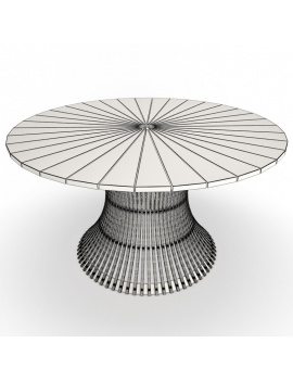 collection-3d-de-mobilier-extérieur-en-bois-table-swing-01-filaire