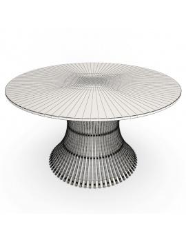 collection-3d-de-mobilier-extérieur-en-bois-table-swing-02-filaire