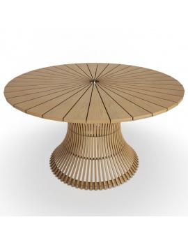 collection-3d-de-mobilier-extérieur-en-bois-table-swing-01